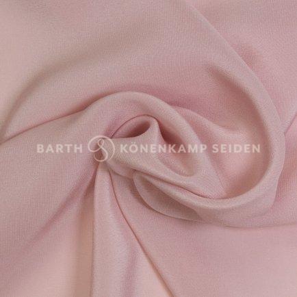 3014-726-seiden-crepe-de-chine-pink-1