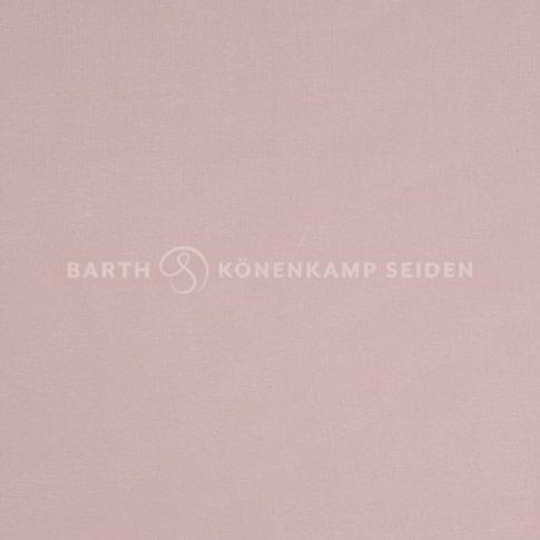 3014-726-seiden-crepe-de-chine-pink-2