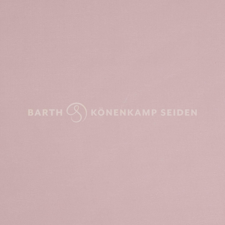 3014-726 / Crêpe de Chine gefärbt