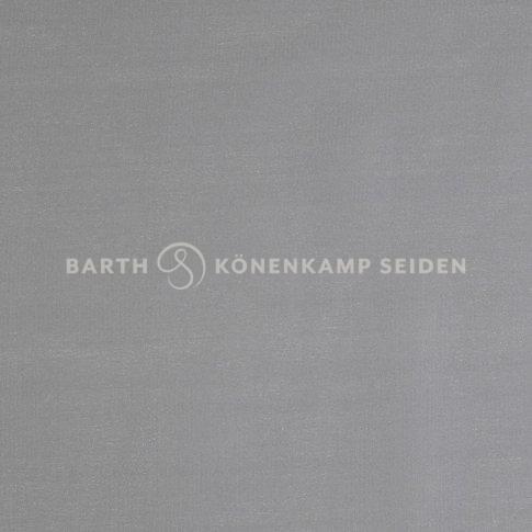 3014-727-seiden-crepe-de-chine-grau-2