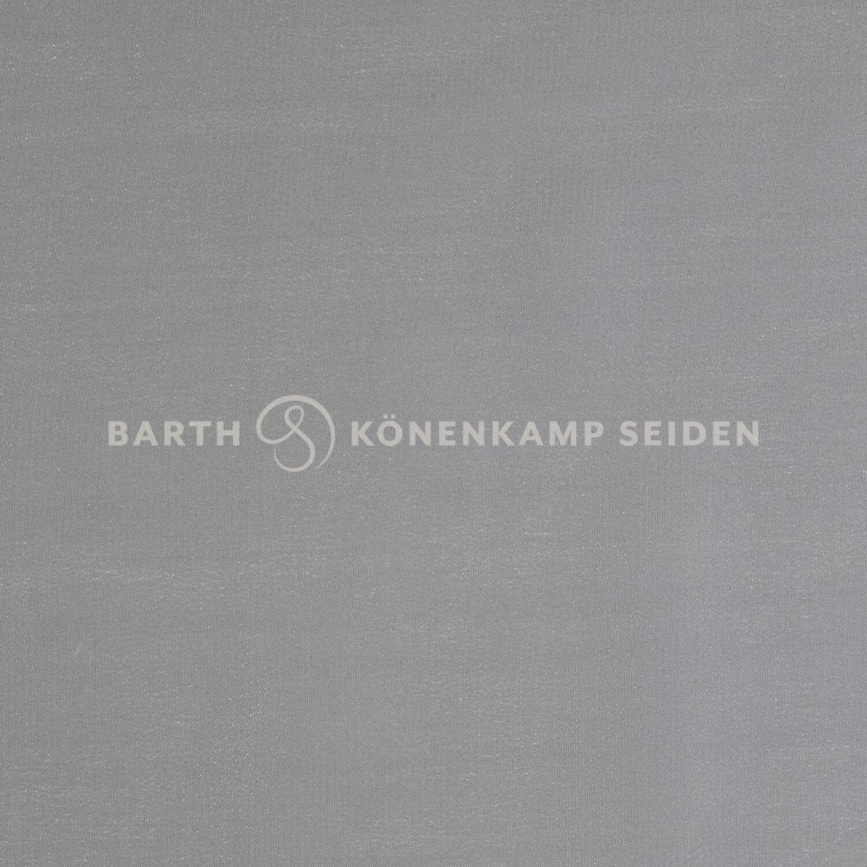 3014-727 / Crêpe de Chine gefärbt