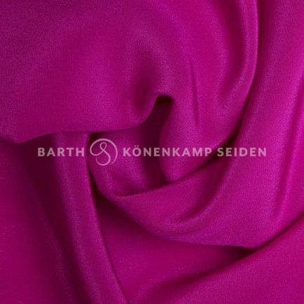 3014-729-seiden-crepe-de-chine-pink-1