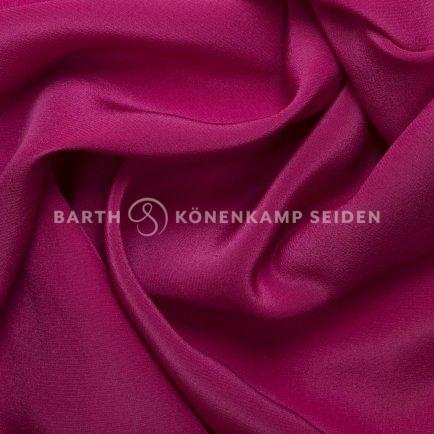 3014-730-seiden-crepe-de-chine-rot-pink-1