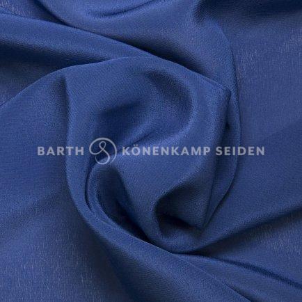 3014-733-seiden-crepe-de-chine-blau-1