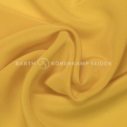 3014-737-seiden-crepe-de-chine-gelb-1