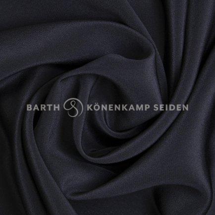 3016-seiden-crepe-de-chine-schwarz-1