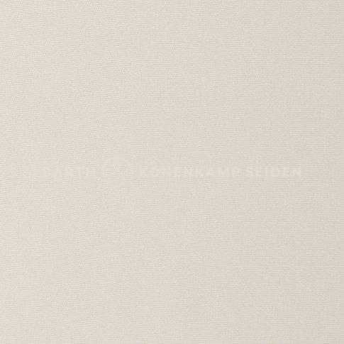 3018-502-crepe-marocain-seide-creme-2