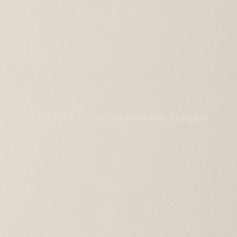 3018-502 / Crêpe Marocain gefärbt