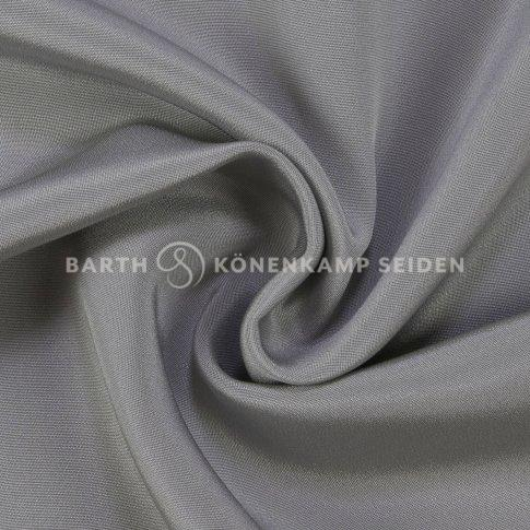3018-504-crepe-marocain-seide-silber-grau-1