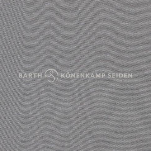 3018-504-crepe-marocain-seide-silber-grau-2