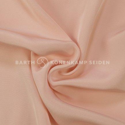3018-505-crepe-marocain-seide-pink-1