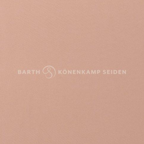 3018-505-crepe-marocain-seide-pink-2