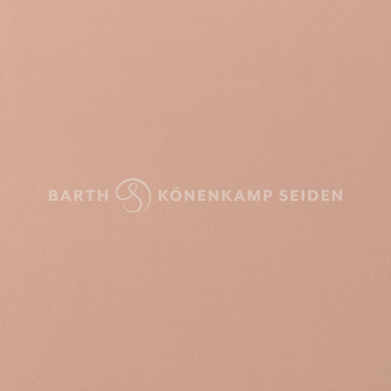 3018-505 / Crêpe Marocain gefärbt