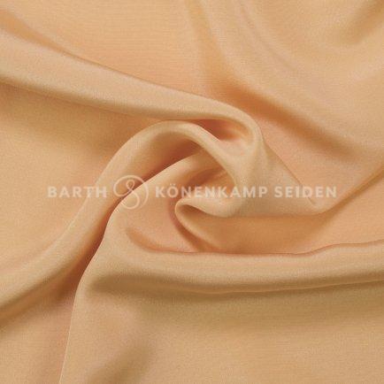 3018-506-crepe-marocain-seide-orange-1