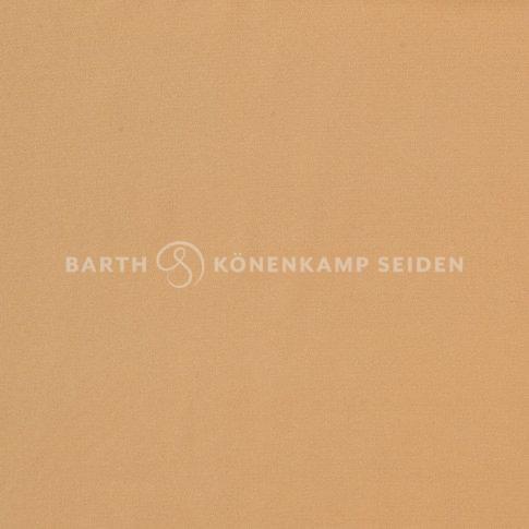 3018-506-crepe-marocain-seide-orange-2