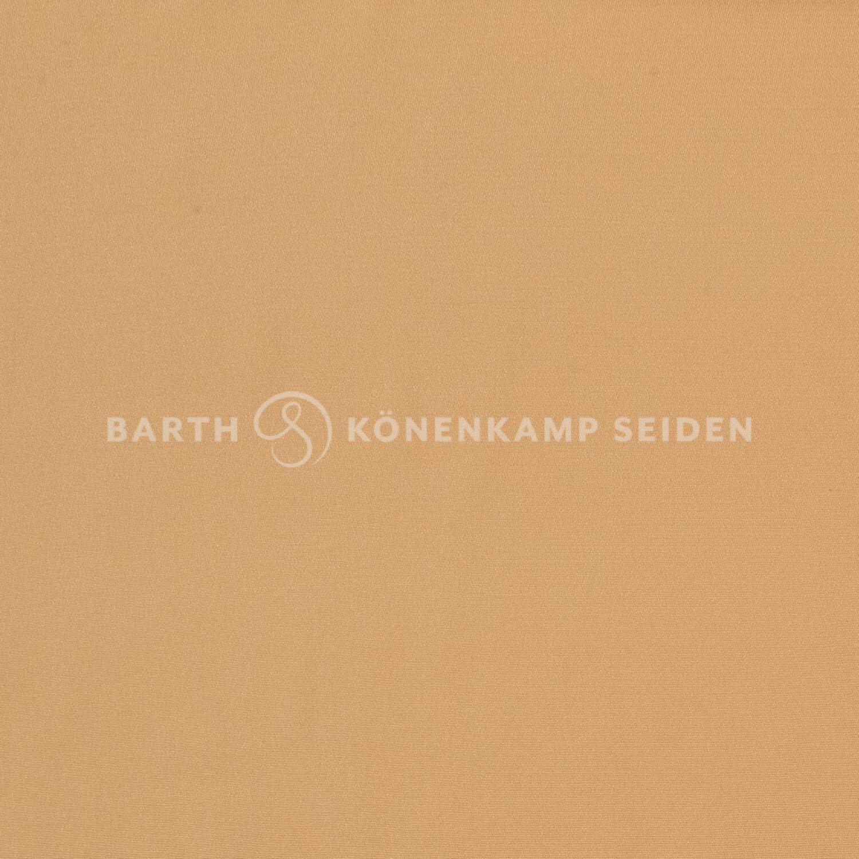 3018-506 / Crêpe Marocain gefärbt
