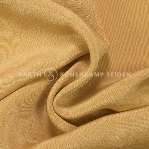 3018-507-crepe-marocain-seide-gold-gelb-1