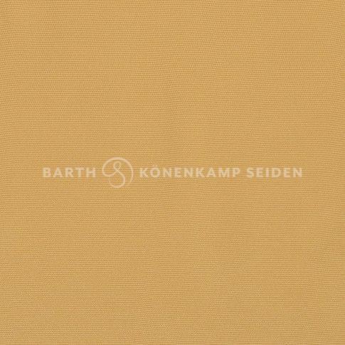 3018-507-crepe-marocain-seide-gold-gelb-2