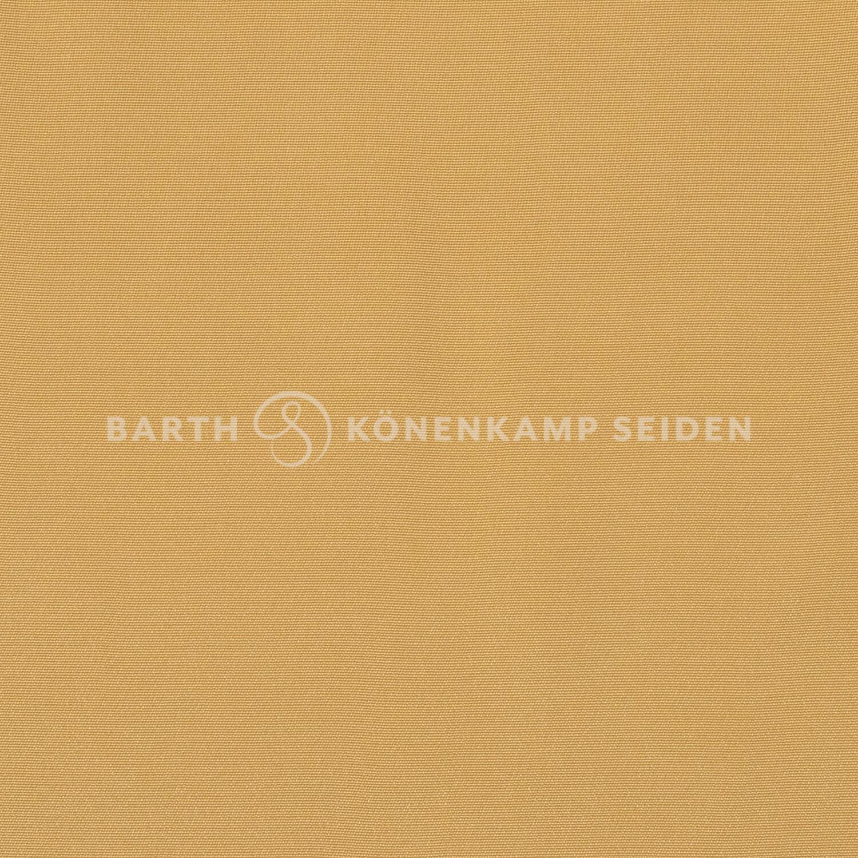 3018-507 / Crêpe Marocain dyed