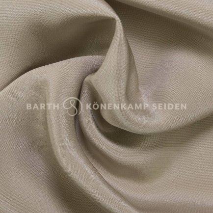 3018-508-crepe-marocain-seide-beige-1
