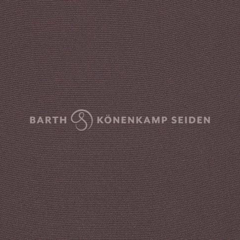 3018-509-crepe-marocain-seide-braun-2