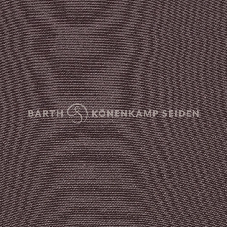 3018-509 / Crêpe Marocain gefärbt