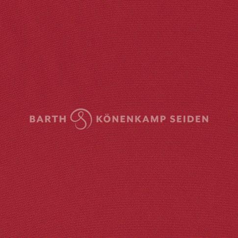 3018-510-crepe-marocain-seide-rot-2