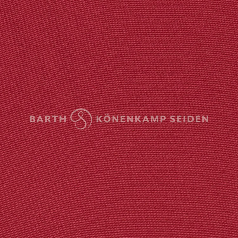 3018-510 / Crêpe Marocain gefärbt