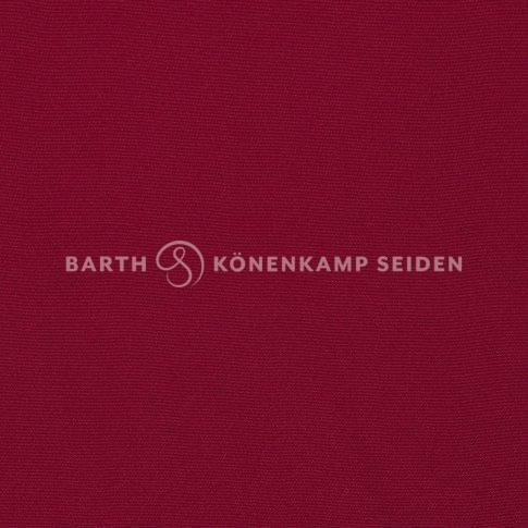 3018-511-crepe-marocain-seide-rot-2