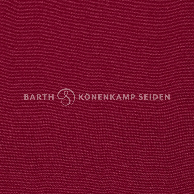 3018-511 / Crêpe Marocain gefärbt