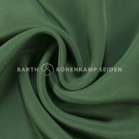 3018-512-crepe-marocain-seide-grün-1