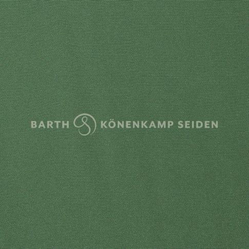3018-512-crepe-marocain-seide-grün-2