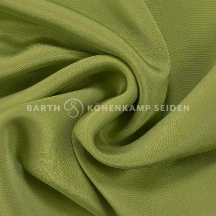 3018-513-crepe-marocain-seide-grün-1