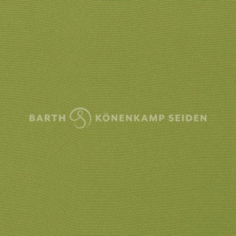 3018-513-crepe-marocain-seide-grün-2