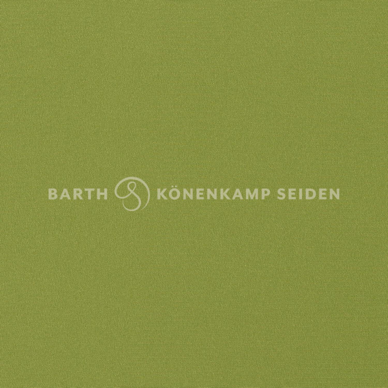 3018-513 / Crêpe Marocain gefärbt