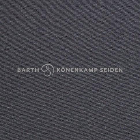 3018-515-crepe-marocain-seide-blau-2