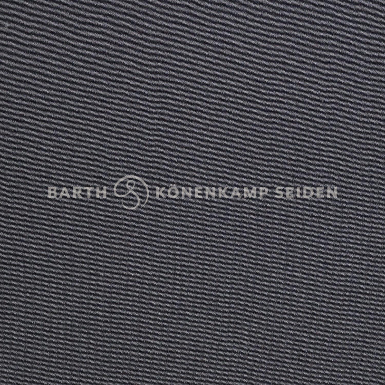 3018-515 / Crêpe Marocain gefärbt