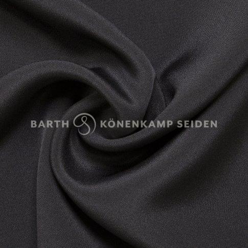 3018-516-crepe-marocain-seide-schwarz-1