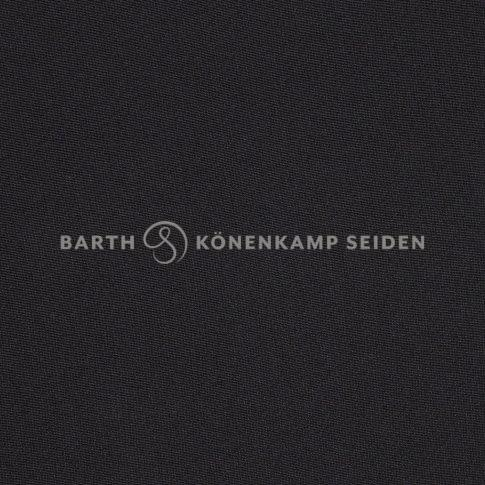 3018-516-crepe-marocain-seide-schwarz-2
