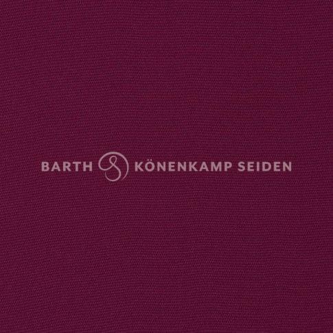 3018-517-crepe-marocain-seide-rot-2
