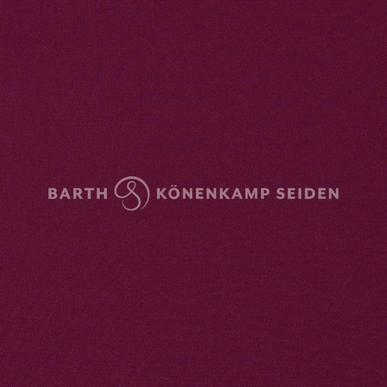 3018-517 / Crêpe Marocain dyed