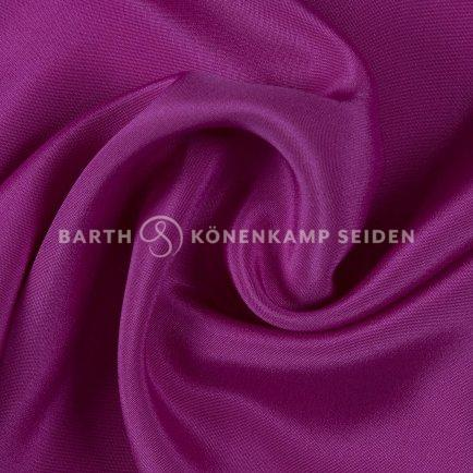 3018-519-crepe-marocain-seide-pink-1
