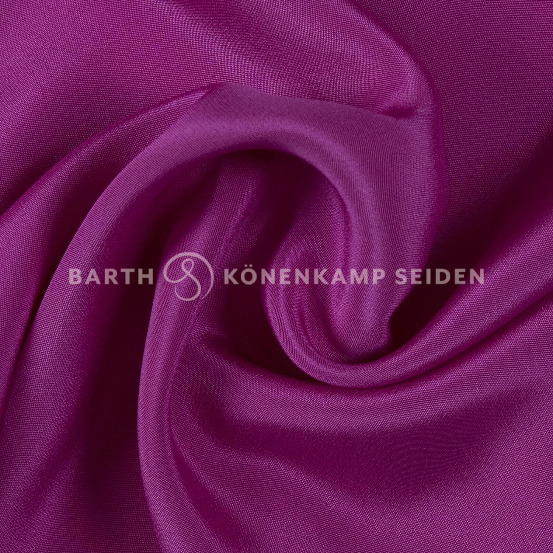 3018-519 / Crêpe Marocain gefärbt