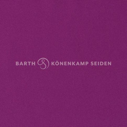 3018-519-crepe-marocain-seide-pink-2