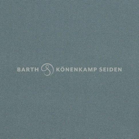 3018-520-crepe-marocain-seide-petrol-2