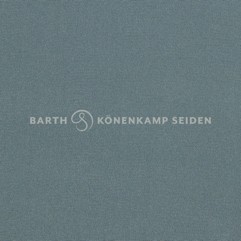 3018-520 / Crêpe Marocain dyed