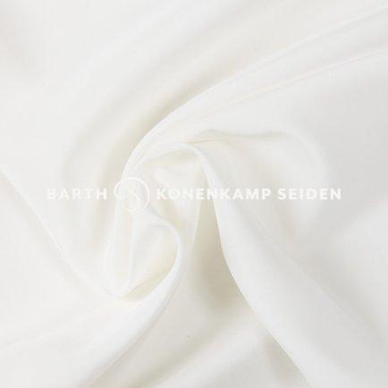 3019-900-stretch-seiden-crepe-de-chine-weiß-1