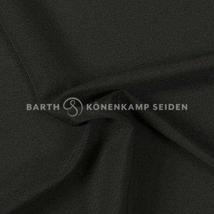 3019-901-stretch-seiden-crepe-de-chine-schwarz-1