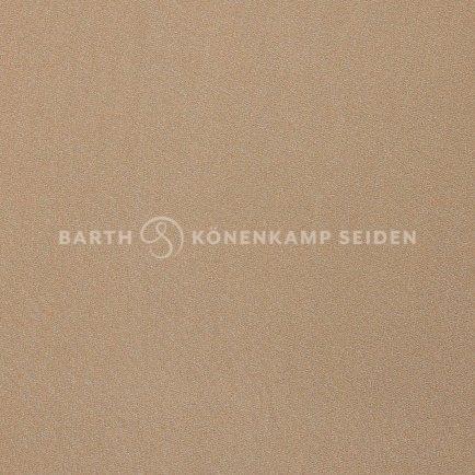 3019-905-stretch-seiden-crepe-de-chine-beige