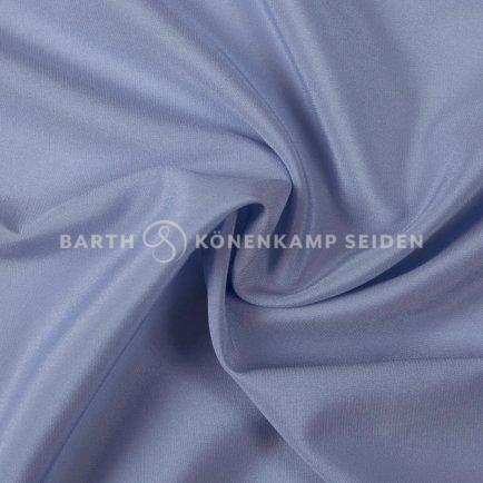 3019-908-stretch-seiden-crepe-de-chine-blau-1